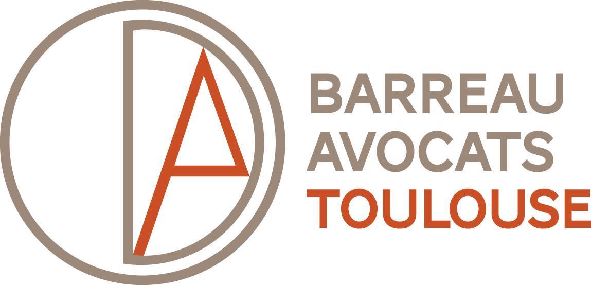 Barreau Avocats de Toulouse